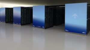 Read more about the article The worlds fastest super computer : How Fugaku become  No 1 in supercomputers.