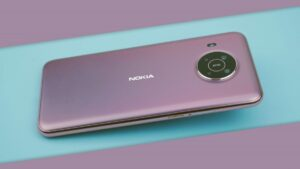 Read more about the article Nokia C30 with 6000mAh battery and Nokia 6310 feature phone introduced