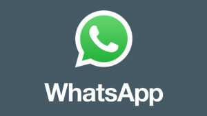 Read more about the article WhatsApp stop privacy policy update until data protection bill comes