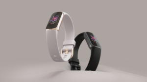 Read more about the article Fitbit Luxe fitness tracker with up to 5 days battery life launched in India.