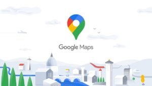 Read more about the article Google Maps for iOS update with iMessage live location sharing and more