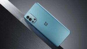 Read more about the article OnePlus 9RT India launch clued once again, now notice on BIS website
