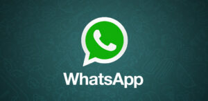 Read more about the article WhatsApp will able to book a vaccination slot without Aarogya Setu App