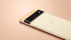 Read more about the article Google Pixel 6 series could launch a day before Apple introduce the iPhone 13 series.
