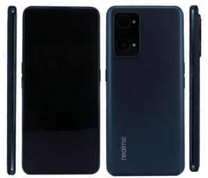 Read more about the article realme GT Neo 2 with 6.62-inch FHD+ 120Hz AMOLED display certified