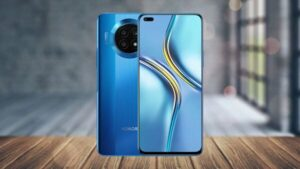 Read more about the article HONOR X20 5G with 6.67-inch FHD+ 120Hz display announced