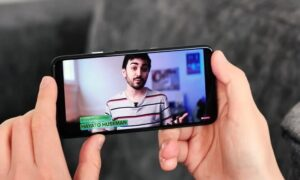 Read more about the article YouTube is arise a new gestures on Android to simplify video scrubbing