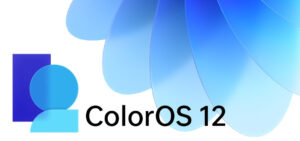 Read more about the article ColorOS 12 based on Android 12 introduced – List of OPPO and OnePlus smartphones getting it