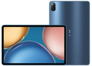 Read more about the article HONOR Pad V7 with 10.4-inch WUXGA+ 90Hz display announced