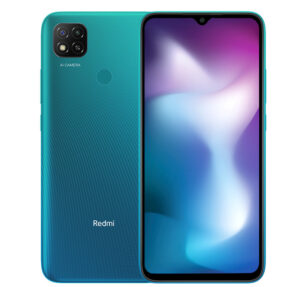 Read more about the article Redmi 9 Activ with 6.53-inch HD+ 20:9 display launched in India starting at Rs. 9499