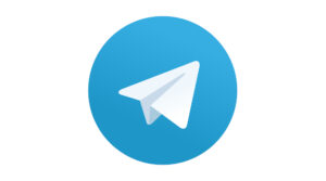 Read more about the article Telegram v8.0 update include Flexible Forwarding and more
