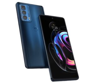 Read more about the article Motorola edge 20 Pro with Snapdragon 870 teased in India, expected to launch on October 1