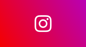 Read more about the article Instagram adding an 'outage alert' feature to its mobile app