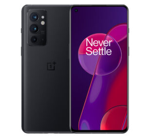 Read more about the article OnePlus 9RT with 6.62-inch FHD+ 120Hz E4 AMOLED display announced